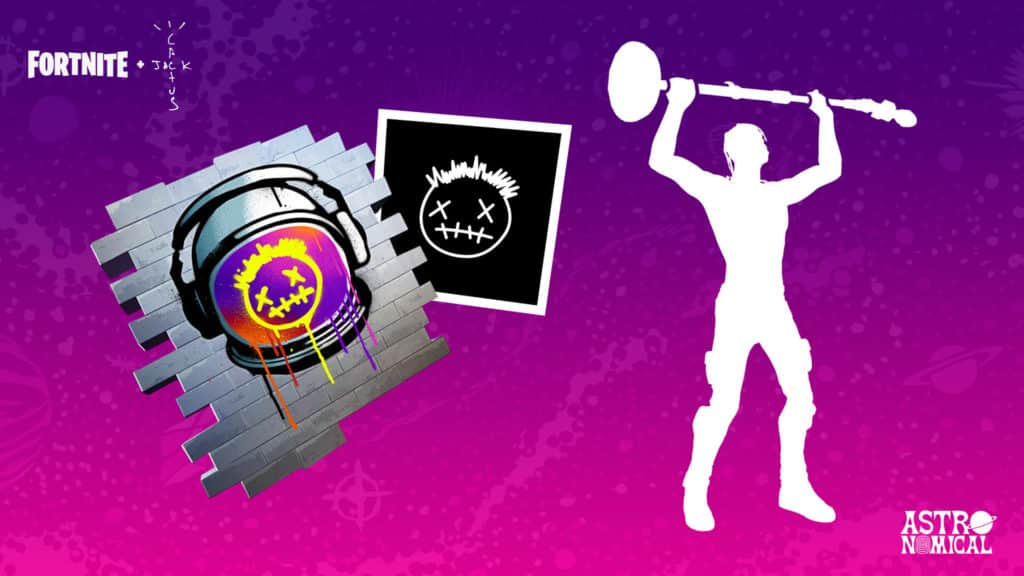 Fortnite blog astronomical fortnite astronomcial challenges 1920x1080 768d4ecb2d92f7ac958f9219c5450861681ef78d