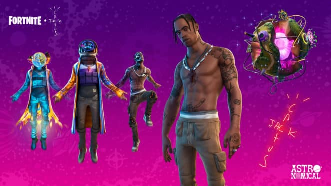 Fortnite blog astronomical fortnite astronomical outfits 1920x1080 13af975f756b32665c80999cf894f336c6b990d7