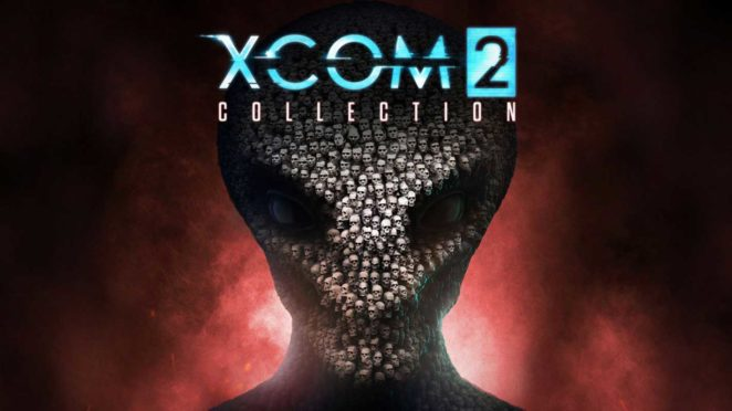 H2x1 NSwitch XCom2Collection image1600w babt