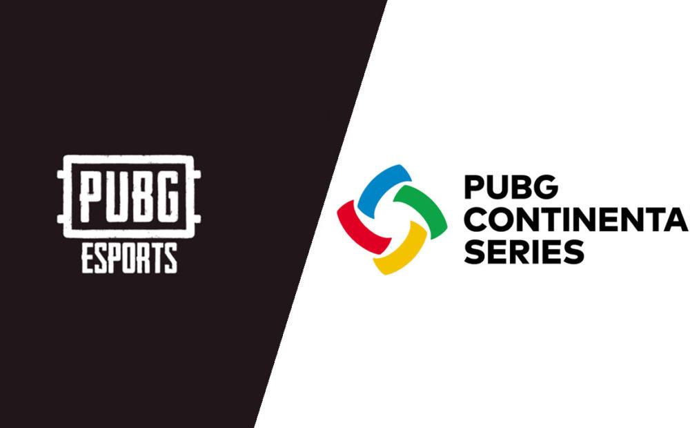 PUBGesportslogo babt2