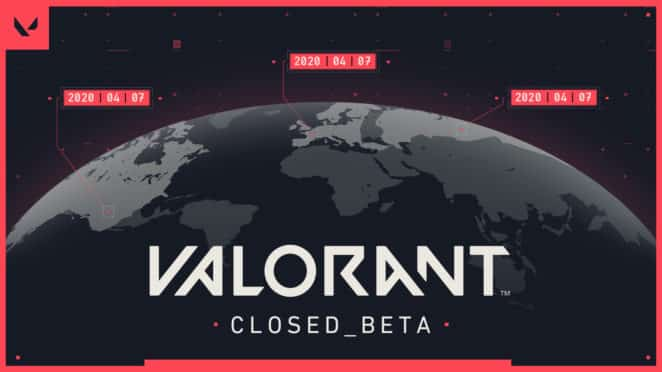 Valorant Beta Announce 1Map 6x9 1920x1080 in article image