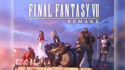 ff7r release