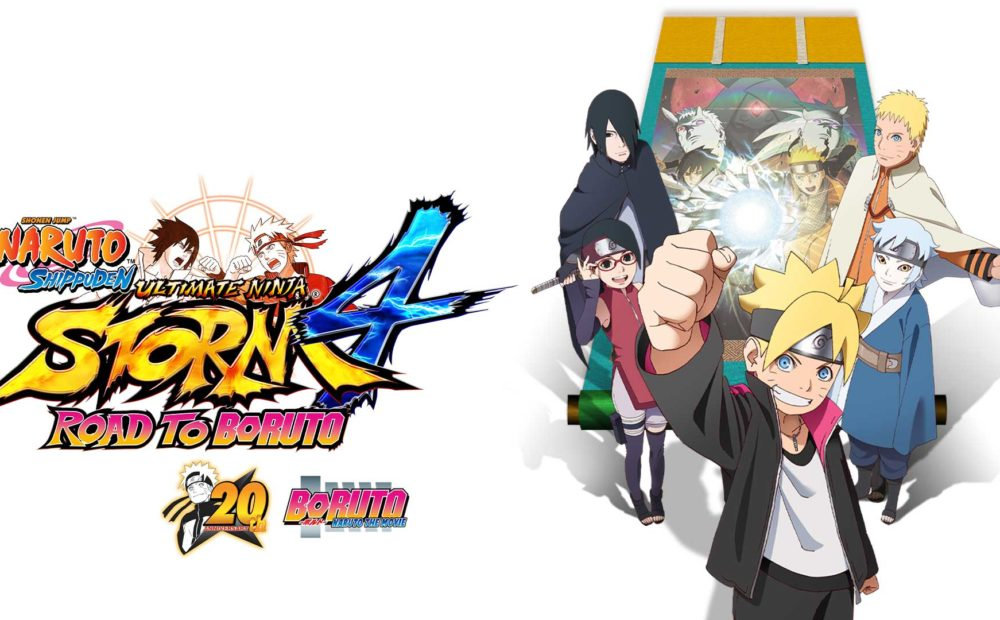 naruto shippuden ultimate ninja storm 4 road to boruto switch hero babt
