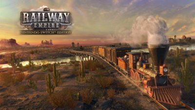 railway empire nintendo switch edition switch hero babt