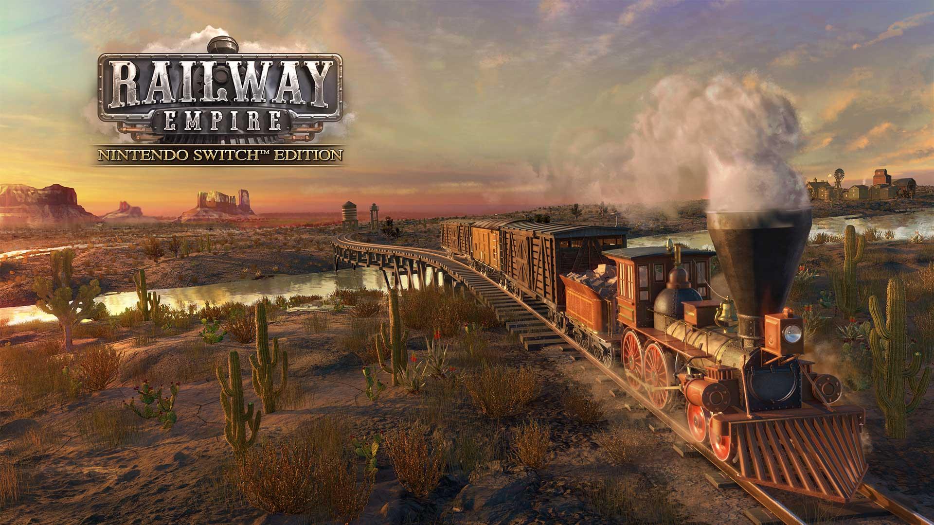 railway empire nintendo switch edition switch hero babt