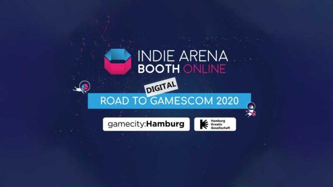 200512 Indie Arena Booth gamecityHamburg 20208457 babt