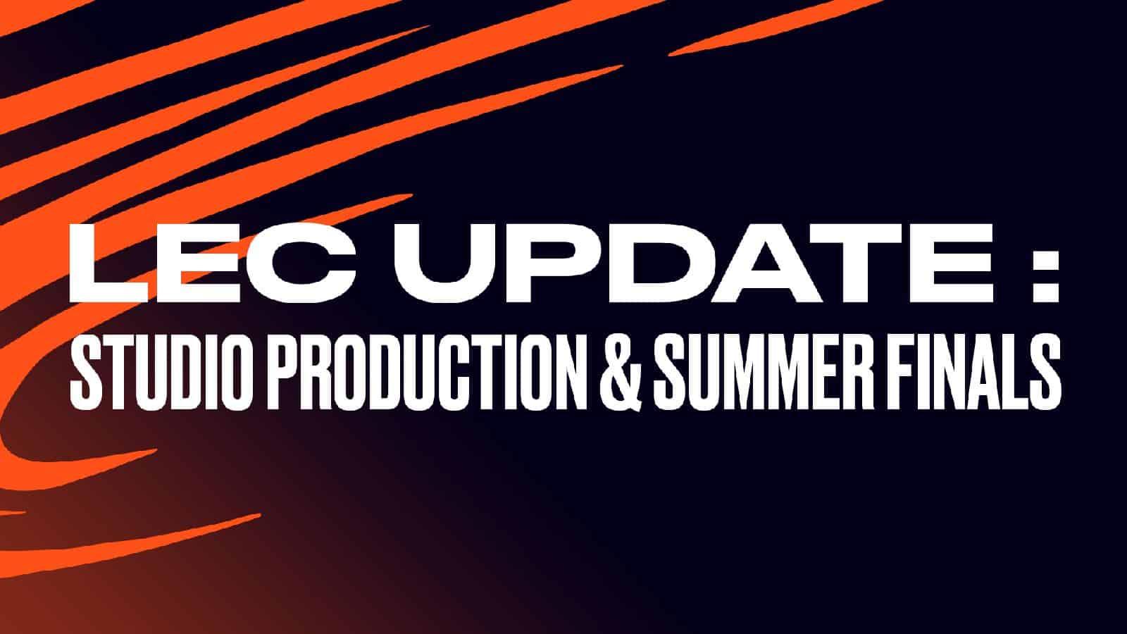 ArticleHeader ProductionUpdate