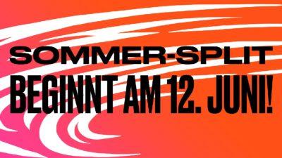 ArticleHeader SummerStart ger