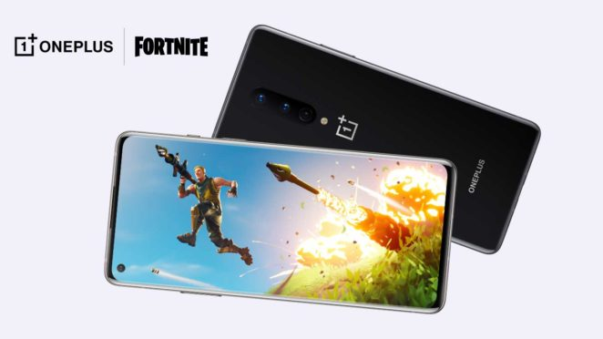 Fortnite PR Images Layout1 3 babt