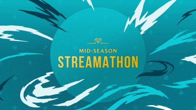 MSStreamathon MAINVISUAL v3 babt