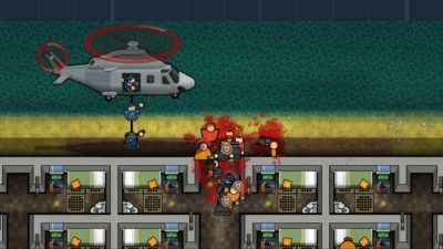 Prison Architect Island Bound Screenshot 02 babt