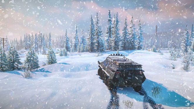 SnowRunner Screenshot 01 cc7f63f6f0b11e33b0c64814485fd1e6 babt