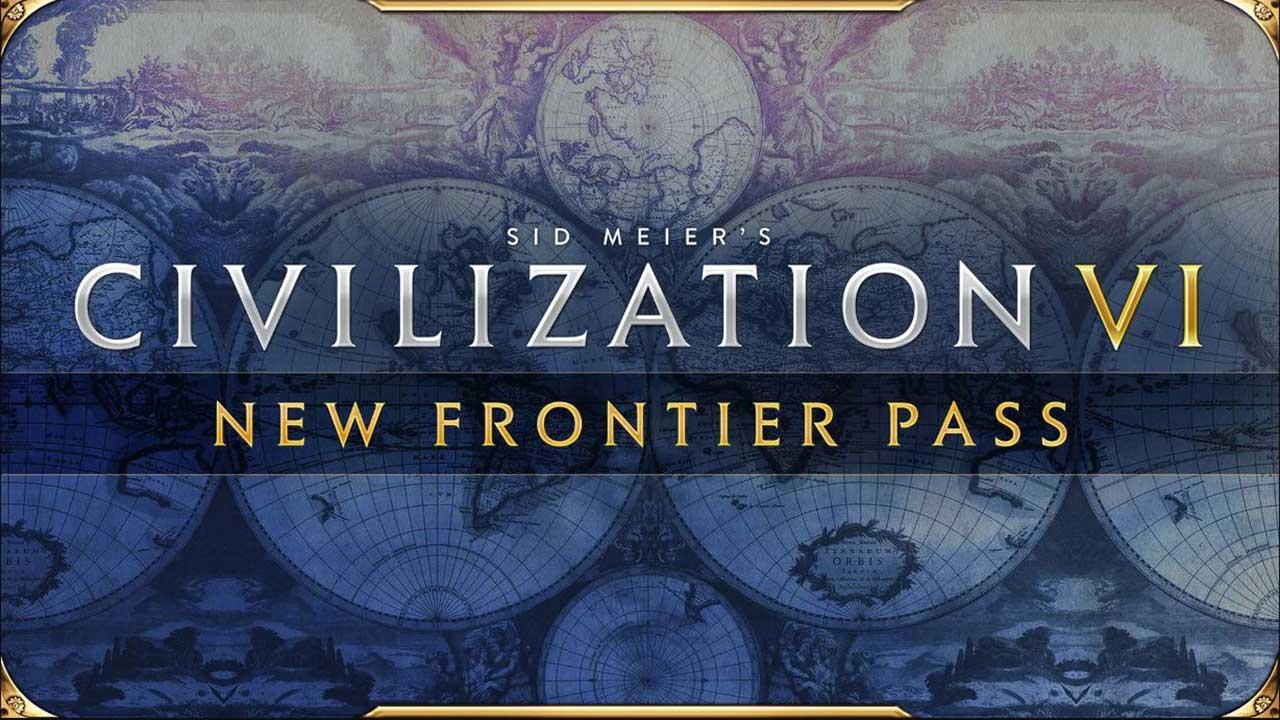 civ 6 frontier pass header babt
