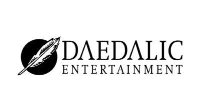 daedalic entertainment LOGO final freigestellt schwarz babt