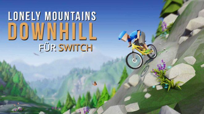 lmd switch release