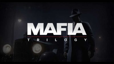 mafia trilogy header babt