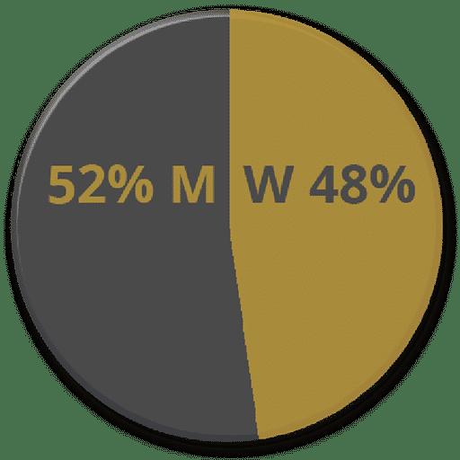 mediadaten chart 1c