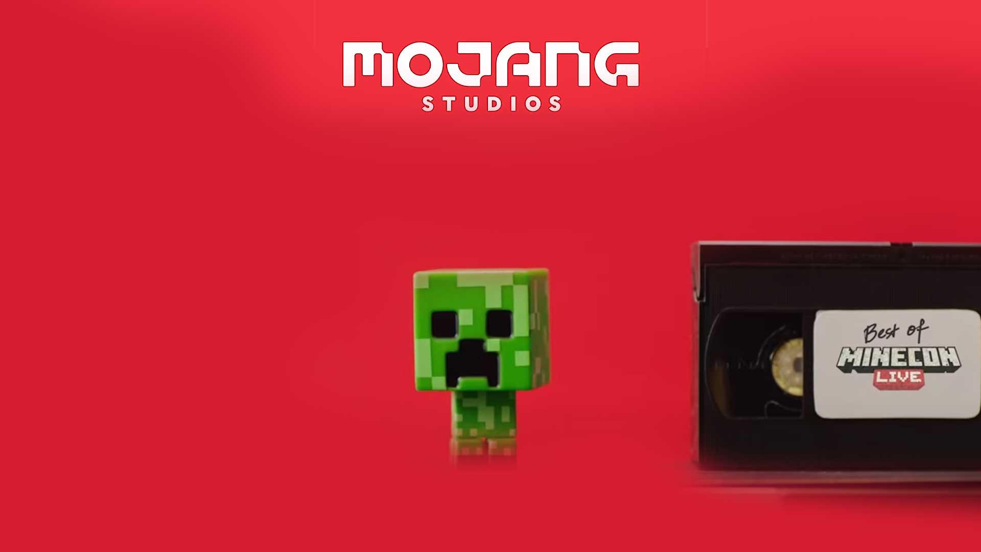 minecraft studios