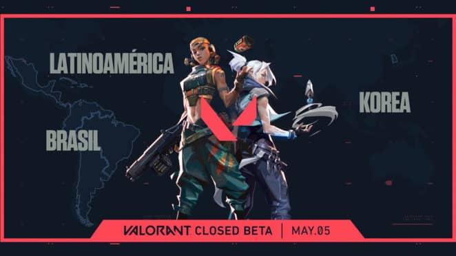neue regionen beta babt
