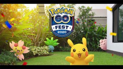 pokemongofest2020 babt
