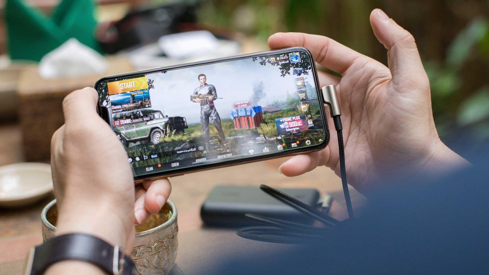 Kostenpflichtige Online Spiele