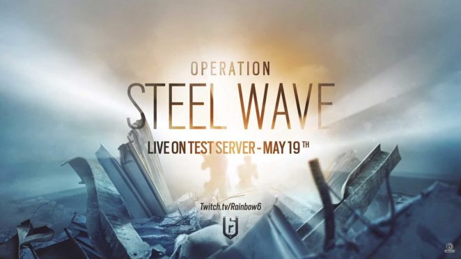 steel wave cover babt