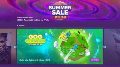 summer sale 2020 babt