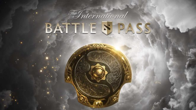 the international battle pass 2020 babt