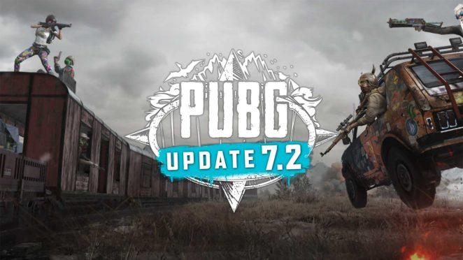 update 7.2 babt