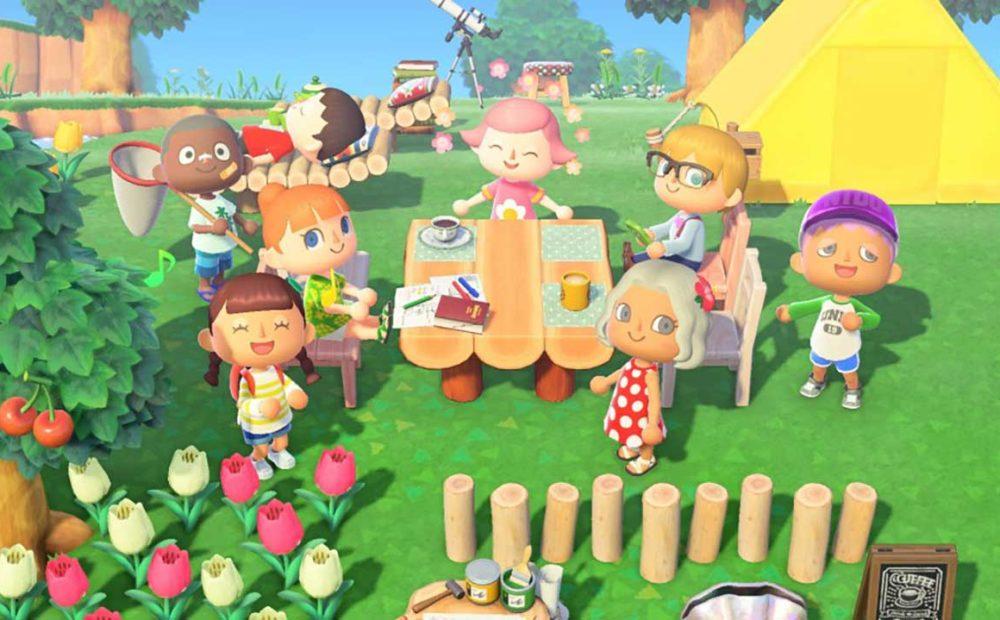 CI NSwitch AnimalCrossingNewHorizons Multiplayer image950w babt