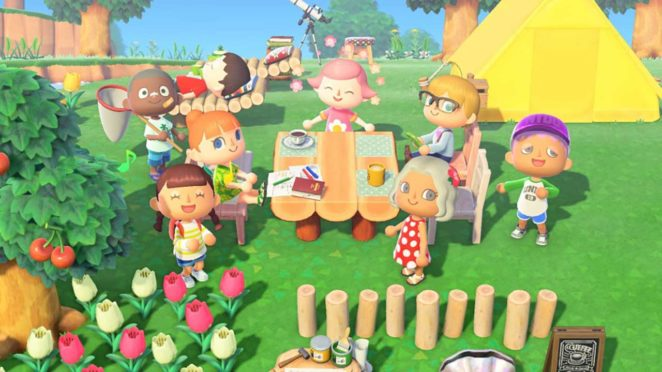 CI NSwitch AnimalCrossingNewHorizons Multiplayer image950w babt