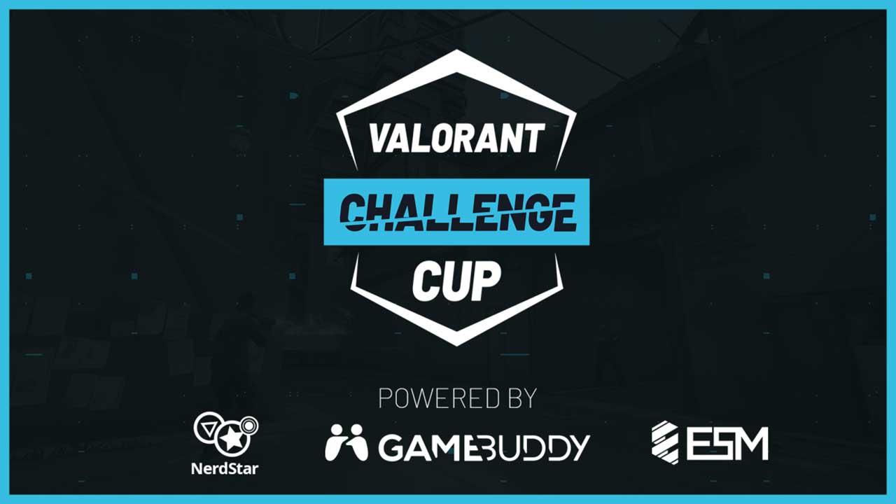 Challenge Cup Social Media 16 9 allgemein babt