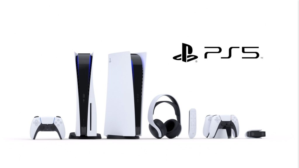 Quelle: Sony