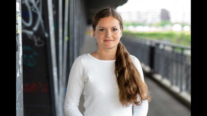 Gamecity Margarete Schneider babt