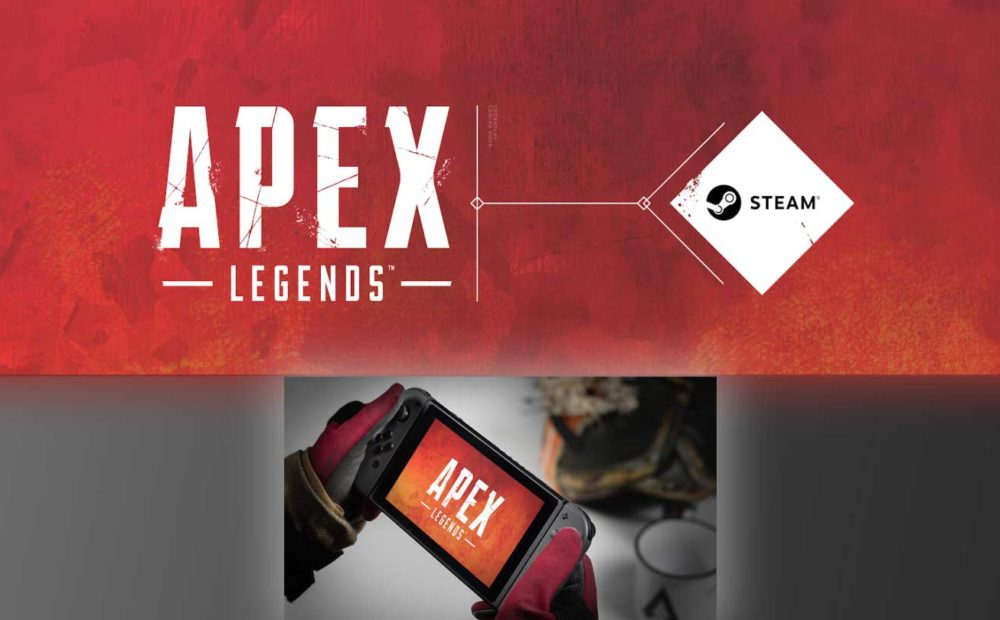 apex ea announcement lost treasures switch console.png.adapt .crop16x9 babt