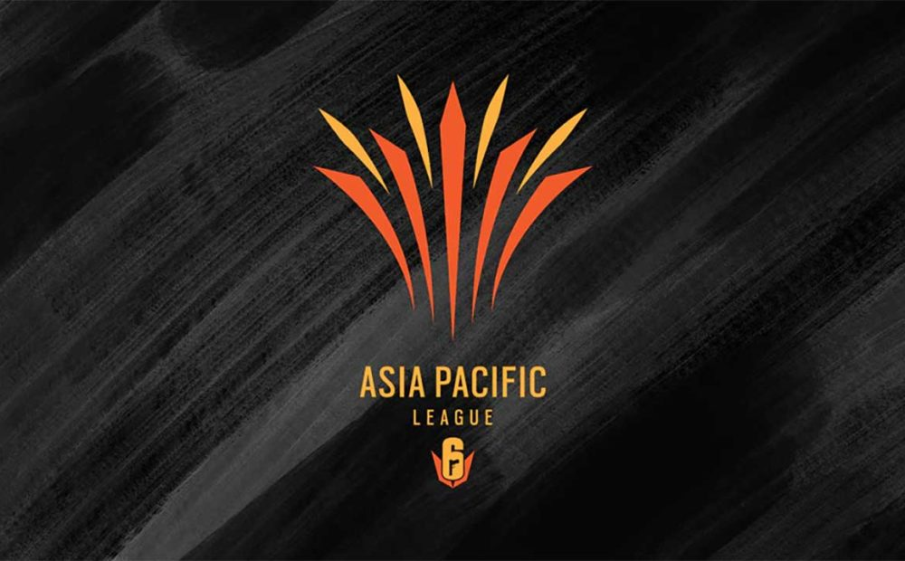 asia pacific league 2020 babt
