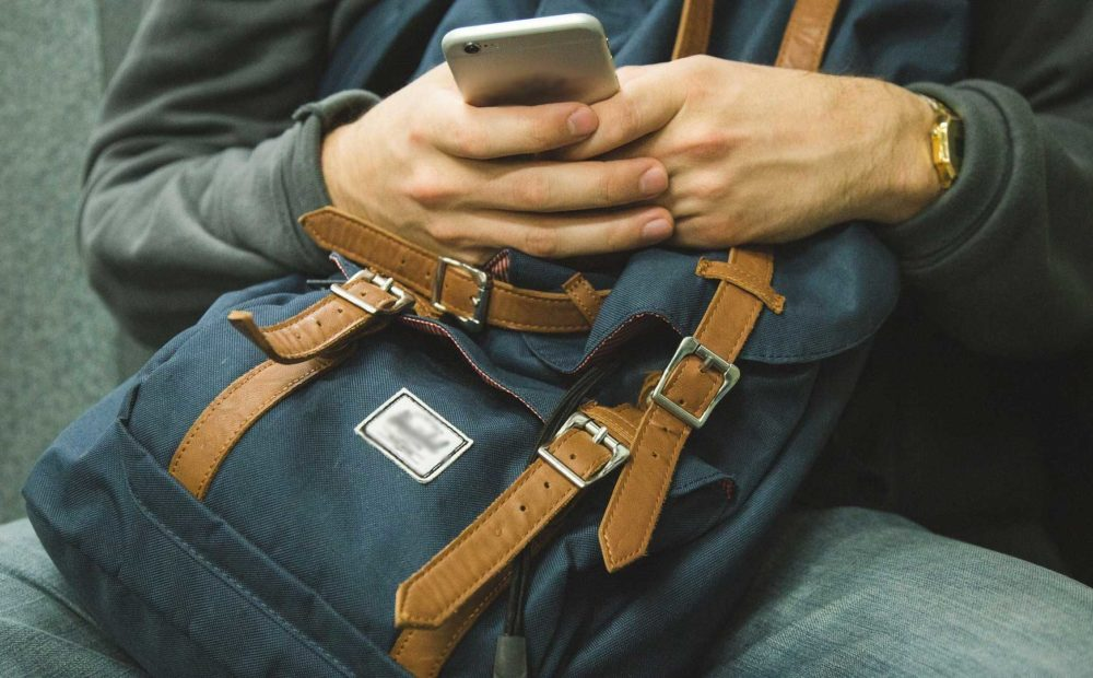 backpack 1149544 1920 babt