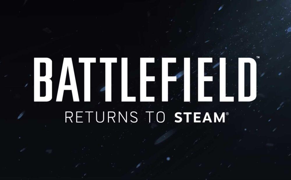 battlefield steam june 2020 babt