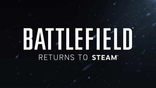battlefield steam june 2020 babt