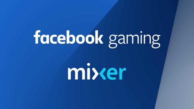 d061620 03 FBG Mixer v1 1920x1080 1 babt