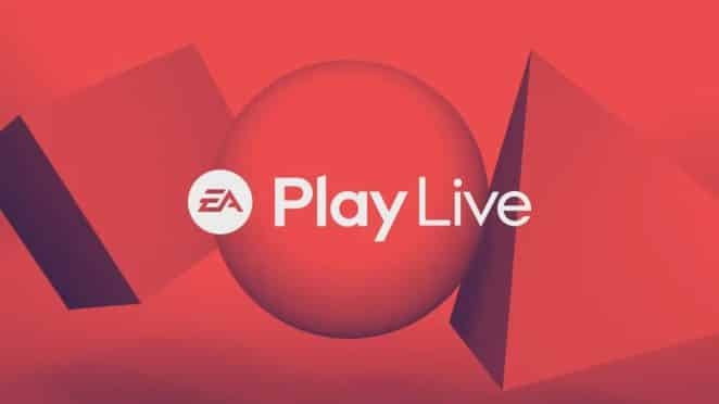 ea play live june 2020