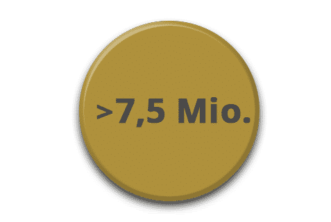 mediadaten graph 7,5mio