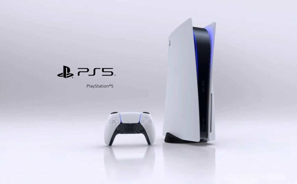 ps5 design 1 babt