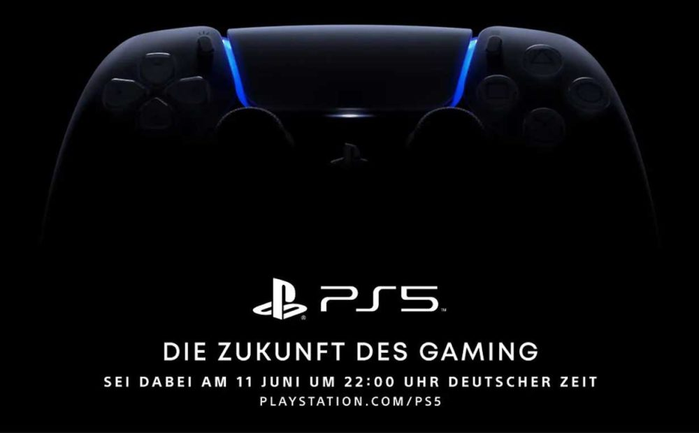 ps5 future of gaming babt