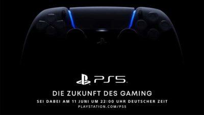 ps5 future of gaming babt