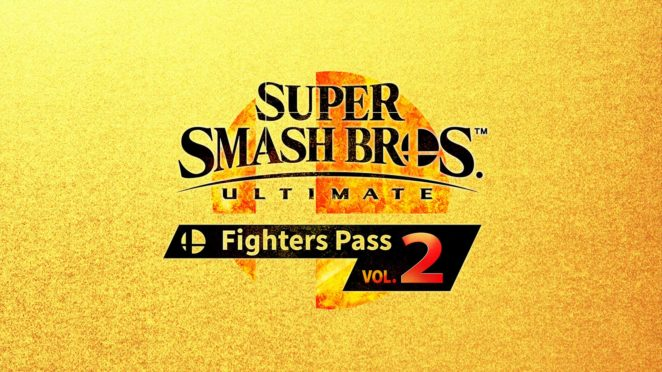 ssbu vol2 logo pass