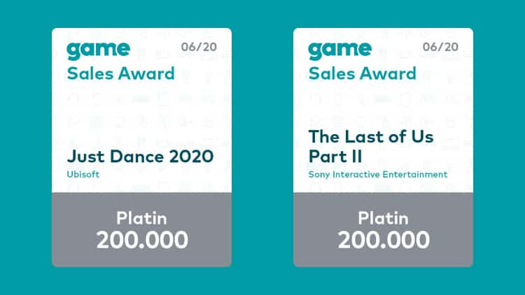Header game Sales Award Juni 2020 web