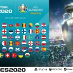 PES2020 EURO2020 Campaign B 0 babt