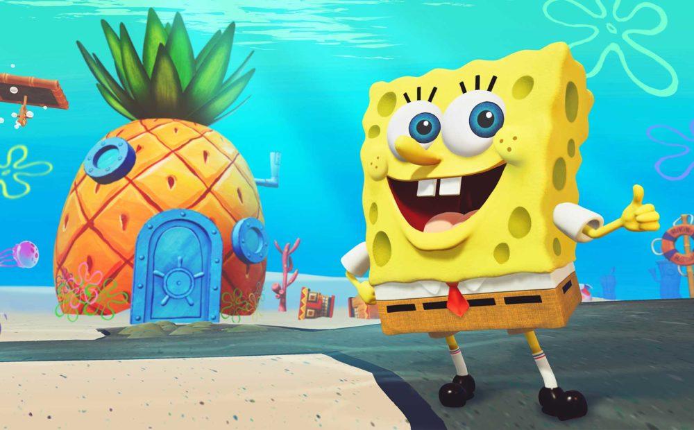 SpongeBob BfBB 01 babt