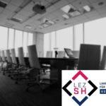 conference room 768441 1920 lezsh babt